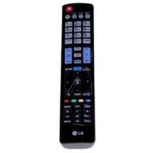 LG Remote Control for 55LA620V-ZA